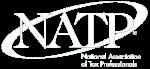 NATP-compressor (1)