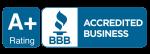 bbb-logo-compressor